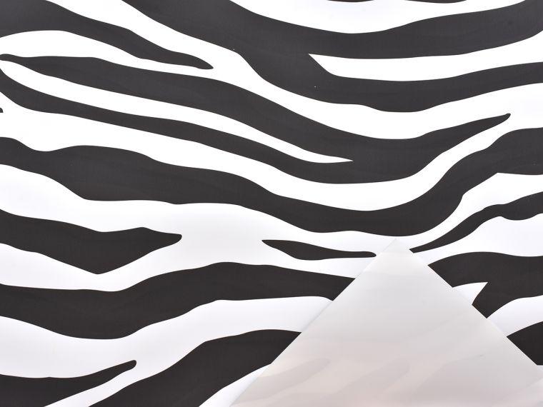 Rola Zebra